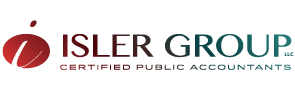 Isler Group LLC