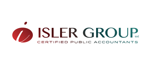 Isler Group