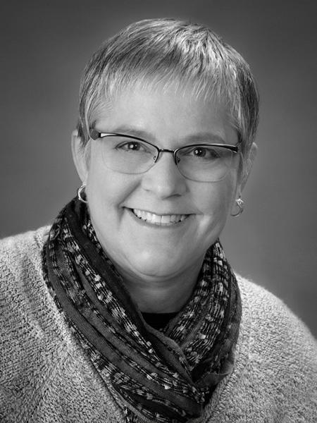 Leslie Noble