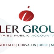 Isler KF COVID-19 Tax & News Announcements